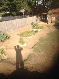 anyone have a small pump track moto related motocross forums