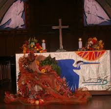 thanksgiving religious images st andrew u0027s wesley united church