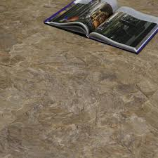 cobblestone vinyl floor cobblestone vinyl floor suppliers and