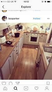 kitchen ideas westbourne grove 7 best lulworth blue kitchen study images on