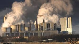raise against to environmental pollution protect our world