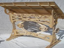 How To Build Drafting Table Furniture How To Build Drafting Table Ikea Plans Diy Build Your