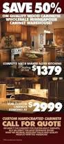 Kitchen Cabinets Discount Prices Best 25 Discount Kitchen Cabinets Ideas On Pinterest Small Url