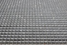 gitter treppe kostenloses foto treppe gitter metall stufen kostenloses