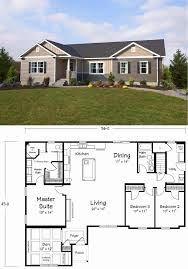 Best 25 House Plans Mansion Sims 3 Mansion Floor Plans Inspirational House Plan Best 25 Sims 3
