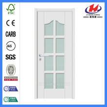 frosted glass internal doors china manufacturer of kitchen glass door melamine glass door