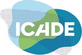 icade siege social icade rapports annuels documents de référence rapports semestriels