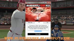 major league baseball 2k12 game download free xbox 360 ps3
