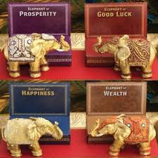 elephant favors decorative mini elephants wedding favors fc 12604 ebay