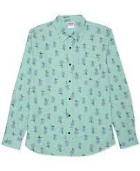 snoopy christmas shirts snoopy christmas shirts shop for and buy snoopy christmas shirts