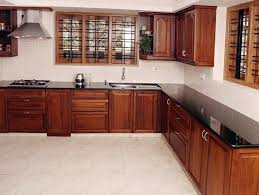 best wood for kitchen cabinets in kerala 80 kitchen designs kerala style ideas model kitchen design
