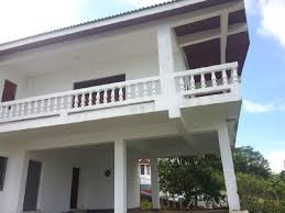 3 bedroom 2 bathroom house for rent in ingleside manchester