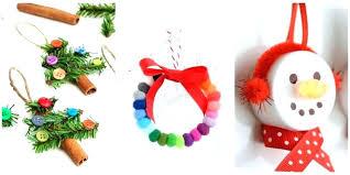 wholesale christmas decorations sale christmas decor decorations on in wholesale dallas tradesman