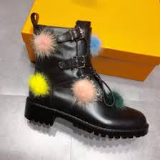 womens fur boots canada designer fur boots canada best selling designer fur boots from