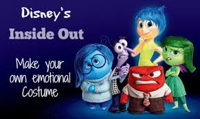 inside out costumes disney s inside out costumes redheadedseamstressredheaded seamstress