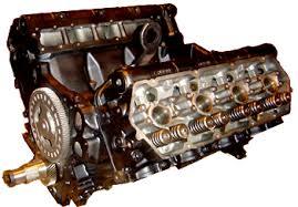 ford truck diesel engines diesel engines and power generators for sale