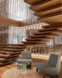 Interior Design Stairs by 2824 Best Stairs To The Moon Images On Pinterest Stairs Stair