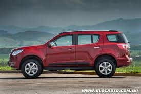 chevrolet trailblazer 2016 2015 chevy trailblazer 2018 2019 car release and reviews