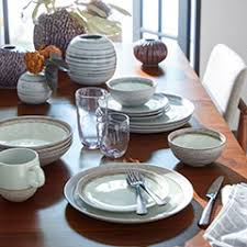 kitchen collection tanger outlet modern furniture home decor home accessories west elm