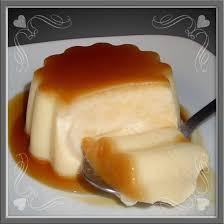 cuisiner le fl騁an comment cuisiner le fl騁an 100 images crème renversée au