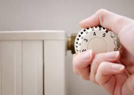 sonde temp駻ature cuisine temp駻ature dans une chambre 100 images la température idéale