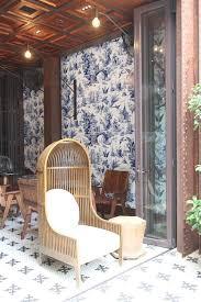 158 best turkish restaurant london images on pinterest turkish