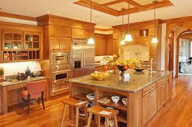 40 Kitchen Ideas Decor And Best Home Decorating Ideas Kitchen