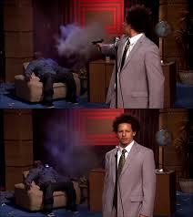 Aww Yeah Meme Generator - who killed hannibal meme template album on imgur