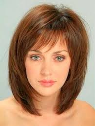 Hairstyles For 11 Year Olds Haircuts For 11 Year Olds Haircuts Gallery Pinterest Haircuts