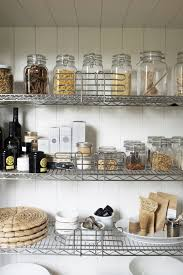 a peek inside the pantry 11 kitchen storage favorites remodelista