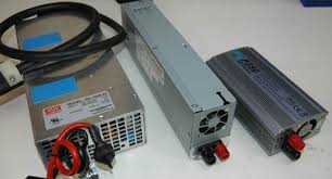 Pc Power Supply Bench Rc Power Supply Basics U0026 Review