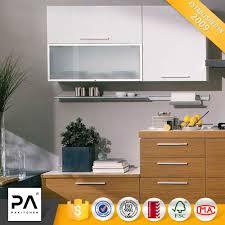 kitchen cabinet design sample kitchen cabinet design sample
