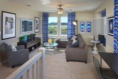 amberly a kb home community in winter springs fl orlando area