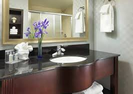 vanities cleveland country