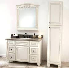 Bathroom Stools With Storage Bathroom Storage Stools Bathroom Stool Storage From Bathroom
