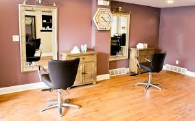 canvas hair salon llc ballston spa