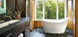 Award Winning Bathroom Design Amp Remodel Award Winning award winning bathroom designs award winning bathroom designs
