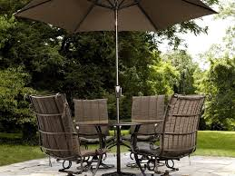 Discount Resin Wicker Patio Furniture - patio 22 elegant clearance patio furniture sets outdoor patio