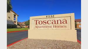 4 Bedroom Houses For Rent In Las Vegas Toscana Apartment Homes For Rent In Las Vegas Nv Forrent Com