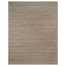 Bungalow Flooring Microfibres Kitchen Rug Buy Impressions Rug From Bed Bath U0026 Beyond