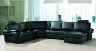 Best Sectional Sofas by Sectional Sofas In Canada Contemporary House Sectionals And Sofas