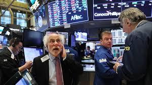 Dow Jones Help Desk Dow Jones Industrial Average Npr