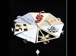 Customized Necklaces Got7 U0027s Customized Necklaces Are Finally Revealed Youtube
