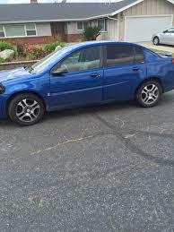Generic Bill Of Sale For Vehicle by Cash For Cars Fort Smith Ar Sell Your Junk Car The Clunker Junker