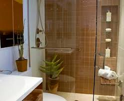 awesome japanese small bathroom design in pictures with