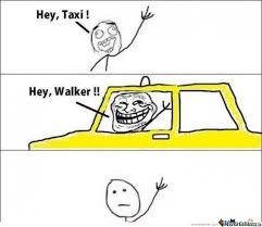 Taxi Driver Meme - troll taxi driver by boobs meme center