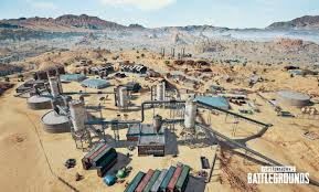 pubg quotes pubg tests a replay feature as it creeps toward v1 0