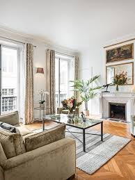 2 bedroom apartments paris bedroom innovative 2 bedroom apartments paris with vacation two