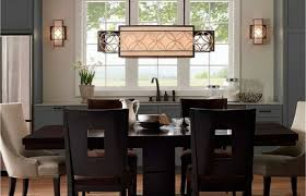 dining room arresting dining table chandelier ideas exquisite