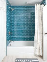 Bathroom Tile Paint Kit How Much Is A Bathtub U2013 Speaktruth Info